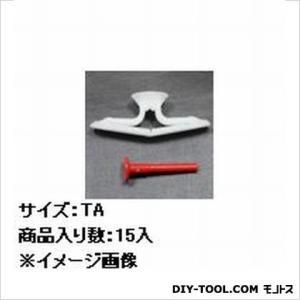 大里 トグラー TA 15本