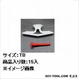 大里 トグラー   TB 15 本