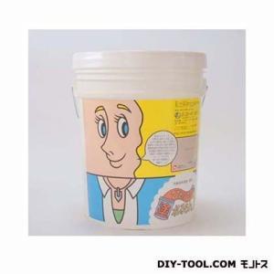 オンザウォール ひとりで塗れるもん(室内用塗り壁材)コテリーヌ ナチュラルベージュ 22kg 900-022002-NB|diy-tool