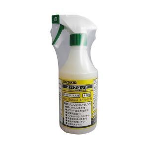 スズキッド スパブロック(スパッタ付着防止剤)   P-447|diy-tool