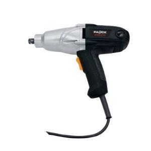 PAOCK 電動インパクトレンチ  EIW-320PA diy-tool