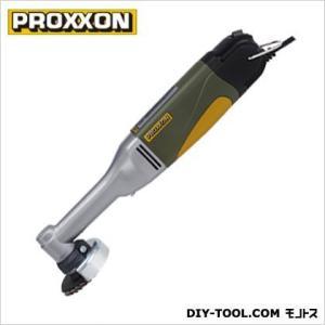 プロクソン マイクロ・ディスクグラインダー 27520(旧番28554)|diy-tool