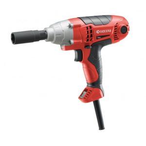 リョービ インパクトレンチ   IW-2000|diy-tool