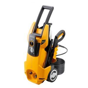 RYOBI/リョービ リョービ高圧洗浄機 AJP-1700VGQ|diy-tool