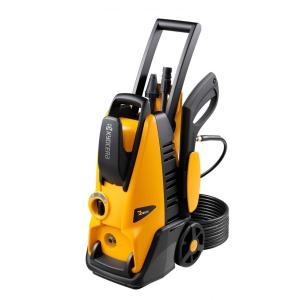 リョービ 高圧洗浄機 AJP-1620A パンコンテナ オフィス住設用品 清掃機器 高圧洗浄機|diy-tool