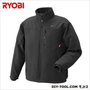 RYOBI リョービ ヒートジャケット 本体のみ XL BHJ-BXLの商品画像|ナビ