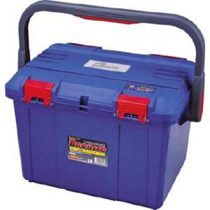 リングスター ドカットD−5000ブルー D-5000 diy-tool