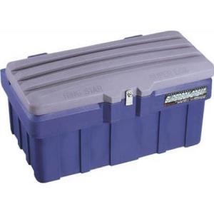 リングスター スーパーボックスグレートSGF−900グレー/ネイビー SGF-900|diy-tool