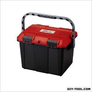 リングスター ドカットD−4700 レッド/ブラック D-4700 diy-tool