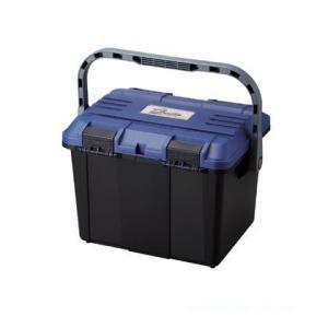 リングスター ドカットD−4700 ブルー/ブラック D-4700 diy-tool