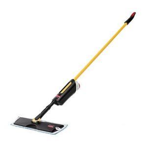 【特徴】[商品特長]・ 重量約1.3kg。軽量で操作がしやすく、清掃作業が簡単・ ラクにできます。・...