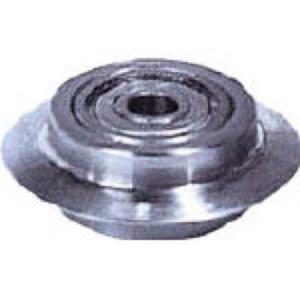 レッキス RBチューブカッタ替刃(RB30S・RB42S用)   424233|diy-tool