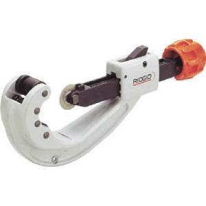 リジッド 152-P チューブカッター   31647|diy-tool