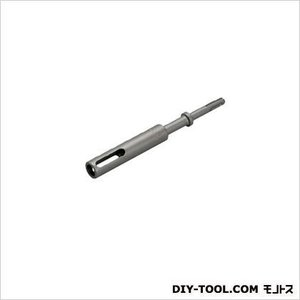 サンコーテクノ サンコーテクノオールアンカー用マシンホルダーAL−H−SDSタイプ AL-10H-SDS 0|diy-tool