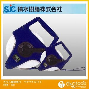 ●12mm幅テープで目盛は両面印刷です。 ●テープの表面は白色地に2mm目盛、裏面は黄色地に5mm目...