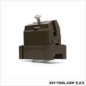 ACE(エース) YKK純正部品雨戸戸車左右兼用雨戸-YKK-118B 2.58××4.8cm 0|diy-tool