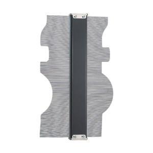 シンワ測定 型取りゲージB 300mm 77971|diy-tool