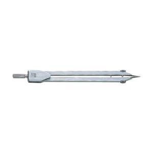 シンワ測定 デバイダー製図用B 155mm 75450 1