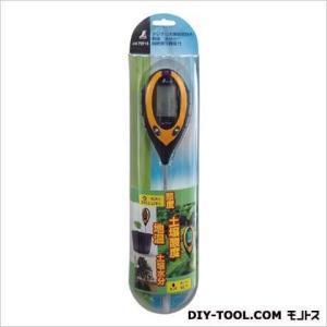 シンワ測定 シンワデジタル土壌酸度計A 72716の関連商品3