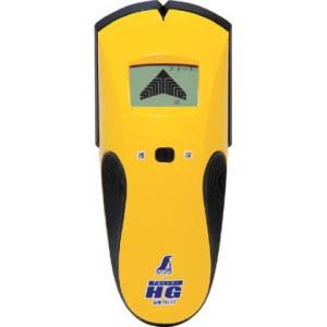シンワ測定 シンワ下地センサー HG 225 x 97 x 48 mm 78577|diy-tool