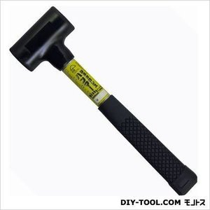 SUNUP ショックレスハンマー 金型・ 機械・ 木製品等の作業に最適です。打撃力を対象に確実に伝え...