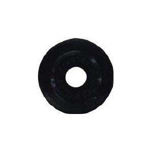 スーパーツール スーパー チューブカッター替刃(1枚) TCC105 1枚   TCC105 1 枚|diy-tool
