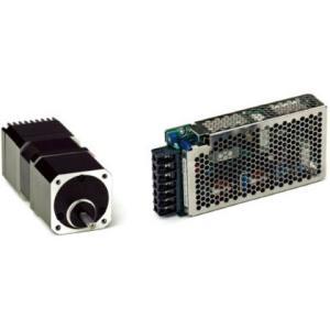 シナノケンシ スピードコントローラ内蔵ステッピングモーター SSA-VR-42D2SD-PS