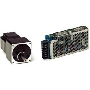 シナノケンシ スピードコントローラ内蔵ステッピングモーター SSA-VR-56D1SD-PS