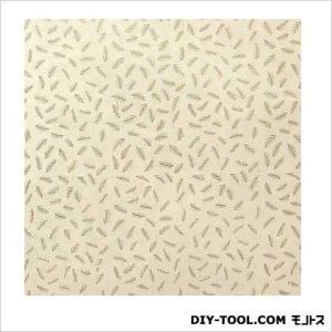 シムーン ロクタ紙 プチノエル・ゴールド W750×H500mm SW578GC01|diy-tool