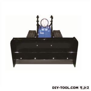 ササキ 電動ラッセル除雪機オプション品(オ・スーノ)  ゴムスクレーパー|diy-tool
