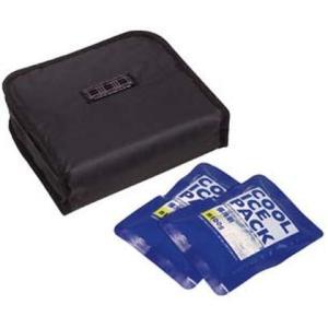1段弁当箱用保冷ランチバッグ  1段の弁当箱用のランチバッグ(適応容量(約)/6ml〜9ml)  裏...