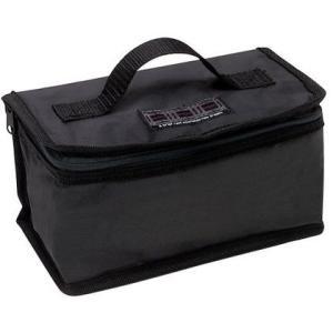 2段弁当箱用保冷ランチバッグ  2段の弁当箱用のランチバッグ(適応容量(約)/65ml〜95ml) ...