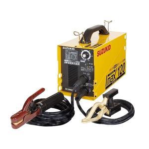 電気用品安全法ノイズ対策済み 100V⇔200V自動切り替え 軽量7kg 使用率35%(入圧電力10...