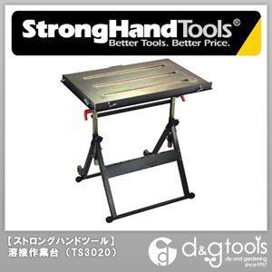 テーブル寸法:760mm×510mmテーブル高さ:660mm×810mm耐加重量:160kg質量:2...