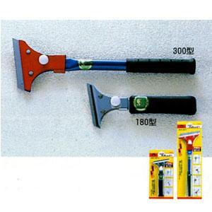 ラクダ | Rakuda ハンディスクレッパ300mmハンディースクレーパー300 12025|diy-tool|02