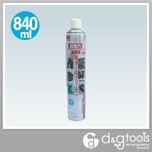 GS(グリーンエース) 超強力洗浄剤油落としク...の関連商品4