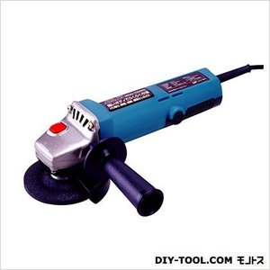 MESK ディスクグラインダー 25-501|diy-tool