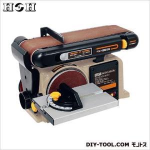 サイズ:H320×W460×D210mm HBDS100