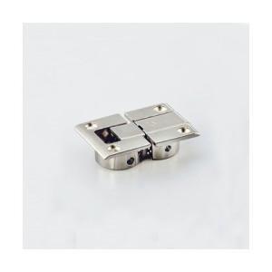 スガツネ(LAMP) ドロップ丁番 IT4011-500|diy-tool