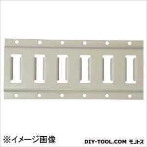 三進金属工業 ラッシングレール 1000L (×1枚)   LRAP1P|diy-tool