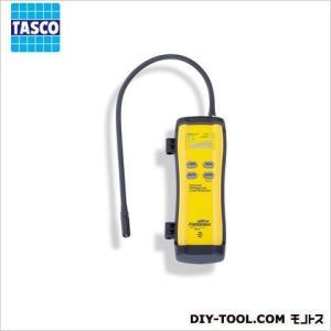 タスコ 高感度赤外線検知方式リークテスタ TA430FP|diy-tool