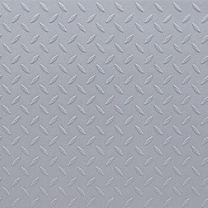 東リ メルグラン 457.2×914.4m  PMT1007