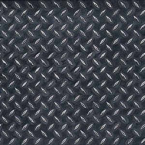 東リ メルグラン  457.2×914.4m PMT1008