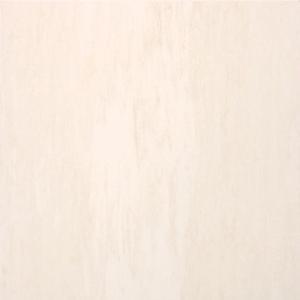 【特長】 3サイズの石畳調ナチュラル塩ビタイル。VT951-3045・ VT951-1045との組み...