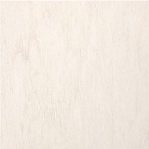 【特長】 3サイズの石畳調ナチュラル塩ビタイル。VT955-3045・ VT955-1045との組み...
