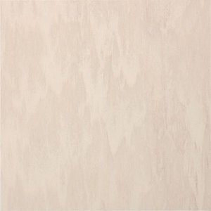 【特長】 3サイズの石畳調ナチュラル塩ビタイル。VT956-3045・ VT956-1045との組み...