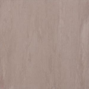 【特長】 3サイズの石畳調ナチュラル塩ビタイル。VT957-3045・ VT957-1045との組み...