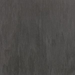 【特長】 3サイズの石畳調ナチュラル塩ビタイル。VT958-3045・ VT958-1045との組み...