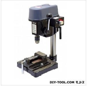 高儀(EARTMAN) ミニボール盤 ●本体サイズ:約奥行250×幅190×高さ380(mm) ●ベースサイズ:約170×170mm BB-100A diy-tool