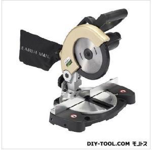 高儀(EARTMAN) 卓上丸鋸 ●本体サイズ:約幅395×奥行360×高さ395(mm) TM-190A diy-tool